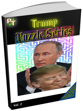 TrumpPuzzleSeries, Vol 2